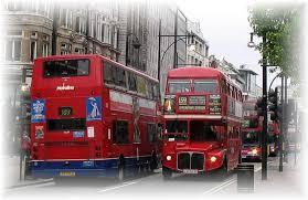 Londen!!