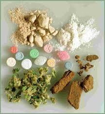 [img]http://images.google.nl/images?q=tbn:M7eJ2qlnLYcJ:www.drugs-test.nl/Downloads/Drugs_testen/drugsfotoverkleind.jpg[/img]