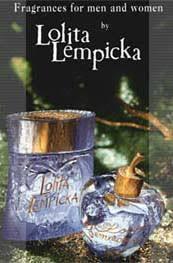 Parfum merken L