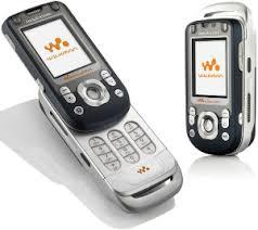 [img]http://images.google.nl/images?q=tbn:nsL9qukp65Ji0M:www.bestbuymobilephones.com/files/w550i-mobile-phone.jpg[/img]