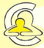 Stichtingen/verenigingen